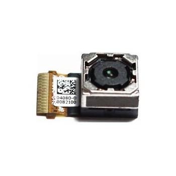 Flex camera spate Asus Zenfone Selfie ZD551KL Z00UD swap