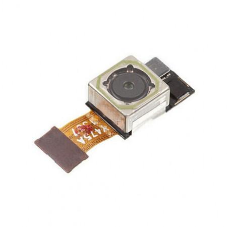 Flex camera spate LG G2 D802