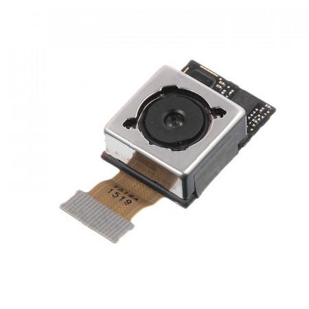 Flex camera spate LG G4 H810 H811 H815 LS991