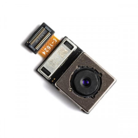 Poze Flex camera spate LG V20 H990