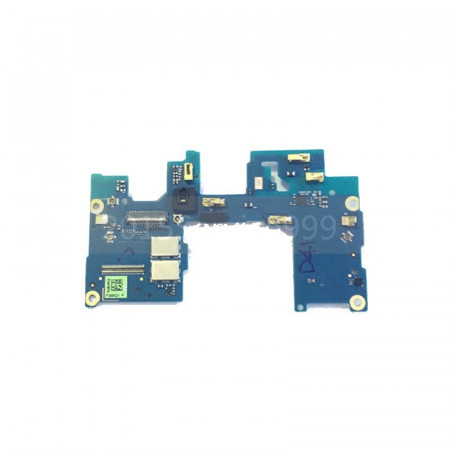 Flex circuit microfon HTC One Htc One M9 Plus