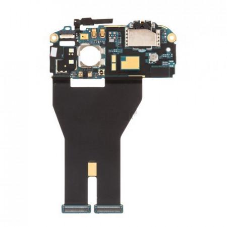 Flex power HTC Sensation XE Z715e
