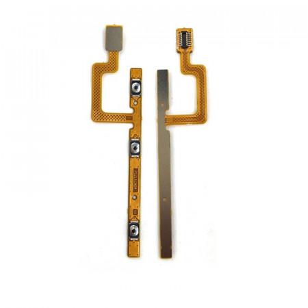 Flex power Letv Le Pro3 X720