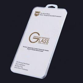 Geam Soc Protector Sony Xperia Z2