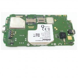 Placa de baza Vodafone Smart 4 MINI 785