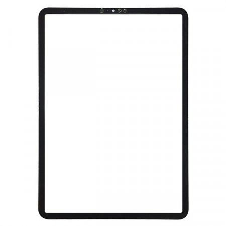 Sticla geam Apple iPad Pro 11