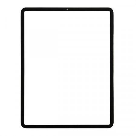 Sticla geam OCA iPad Pro 12.9 Gen. 3 / 4