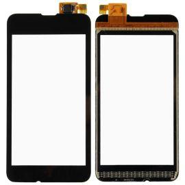 Poze Touch Screen Nokia Lumia 530 RM 1017