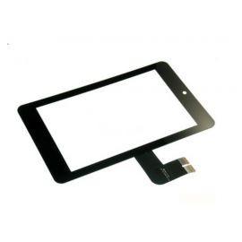 Touchscreen Asus Memo Pad HD 7 ME173