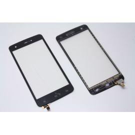 Poze Touchscreen geam Allview V1 Viper S4G S 4G