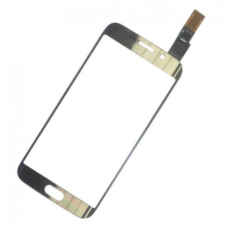 Touchscreen Samsung Galaxy S6 Edge G925F gold
