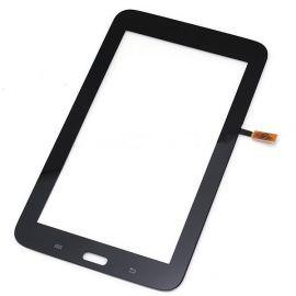 Touchscreen Samsung Galaxy Tab 3 Lite 7.0 SM-T110 Wifi negru