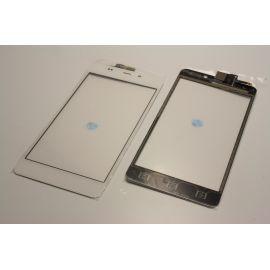 Poze Touchscreen X1 soul mini alb