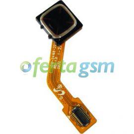 Poze Trackpad joystick BlackBerry 9700 original