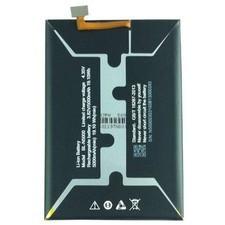 Poze Baterie acumulator BL-N5000 Allview P6 Energy