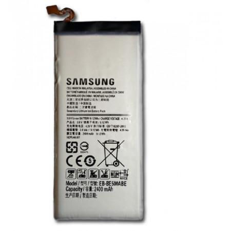 Baterie acumulator Samsung Galaxy E5 SM-E500