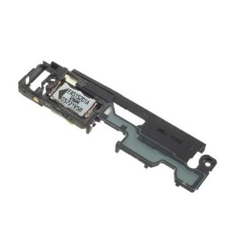 Buzzer sonerie Sony Xperia Z5