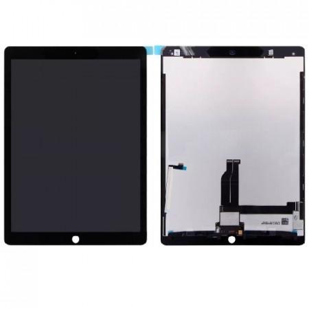 Display Apple iPad Pro 12.9 2015 negru