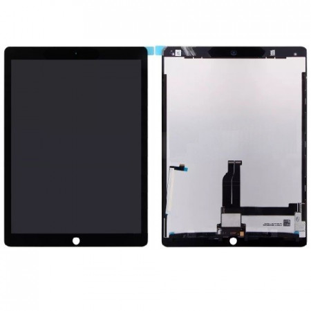 Poze Display Apple iPad Pro 12.9 2015 negru