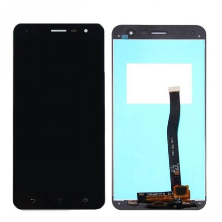 Display Asus ZenFone 3 ZE552KL Z012DE negru
