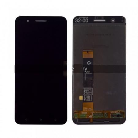 Display Htc One X10 negru