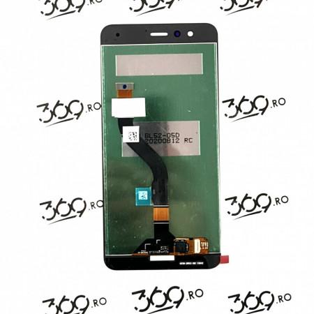 Display Huawei P10 Lite negru