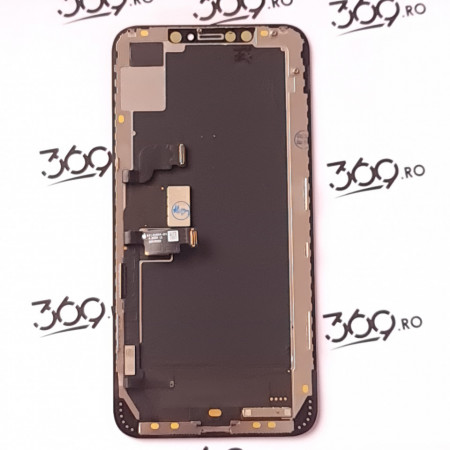 Display iPhone Xs Max Refurbished