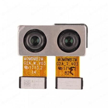 Poze Flex camera spate OnePlus 5 A5000