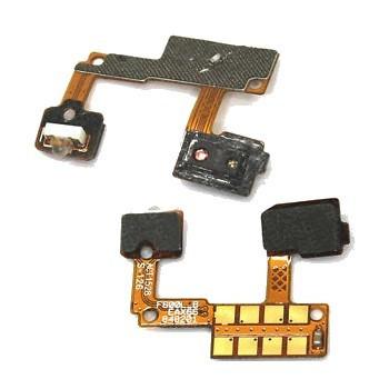Flex senzor proximitate LG V10 H961N swap