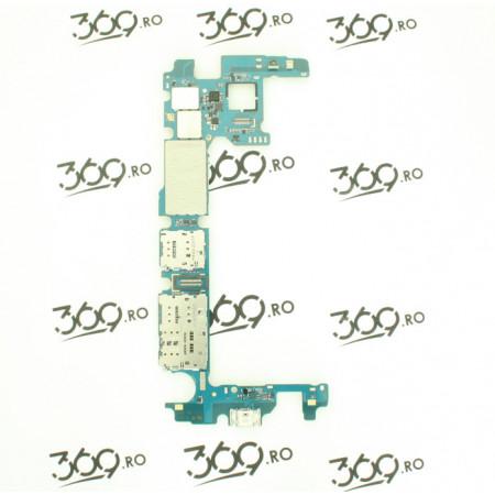 Placa de baza Samsung Galaxy A6 A600