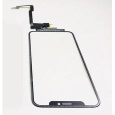 Poze Touchscreen Apple iPhone Xs MAX cu flex lung