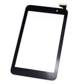Touchscreen ASUS MeMO Pad 7 ME176