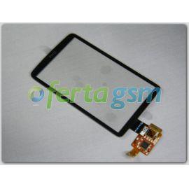 Touchscreen Htc G7 Desire A8181