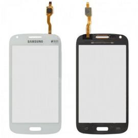 Touchscreen Samsung Galaxy Ace 4 G313F alb