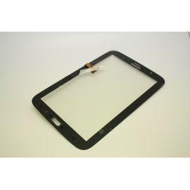 Touchscreen Samsung Note 8.0 N5100 3G negru original