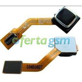 Trackpad joystick BlackBerry 9780 original