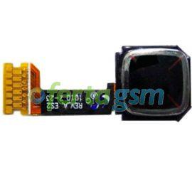 Trackpad joystick BlackBerry 9800 9810 original