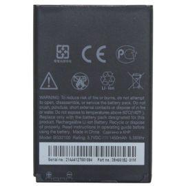 Baterie Acumulator original HTC Desire S