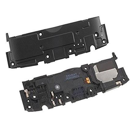 Buzzer sonerie LG V10 H961N swap