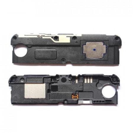 Buzzer sonerie Xiaomi Mi Max