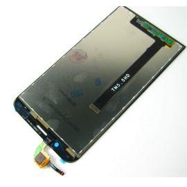 Display Asus ZenFone 2 ZE550ML