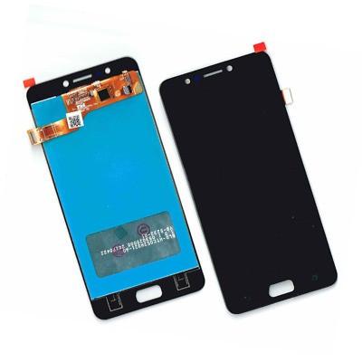 Display Asus Zenfone 4 Max ZC520KL negru
