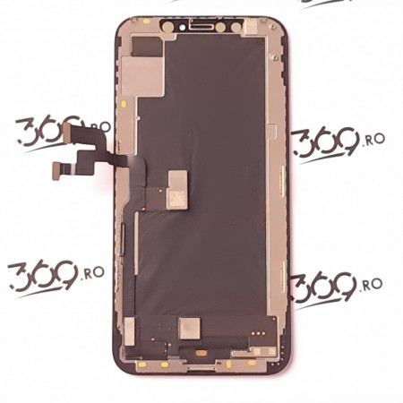 Display iPhone Xs Refurbished