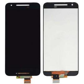 Display Lg Nexus 5X negru