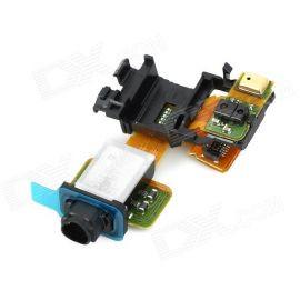 Flex audio Sony Xperia Z3 D6653