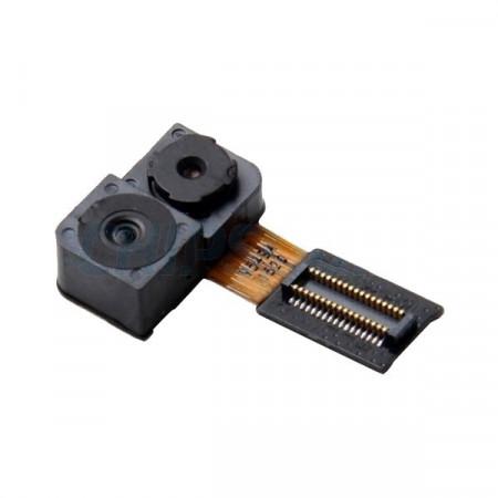 Flex camera fata LG V10 H961N