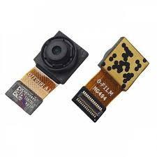 Poze Flex camera fata OnePlus 5 A5000