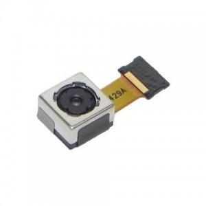 Flex camera spate LG Optimus L7 P700