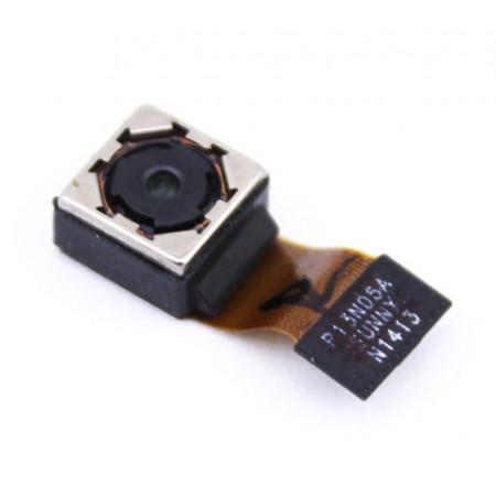 Flex camera spate OnePLUS One