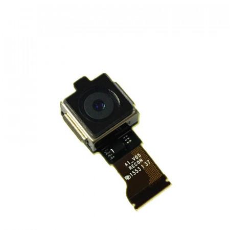 Poze Flex camera spate Xiaomi Mi5